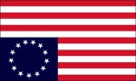 distressbetsy_ross-first-american-flag
