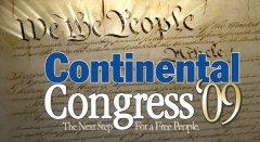 continentalcongresswidget