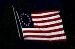 13flag